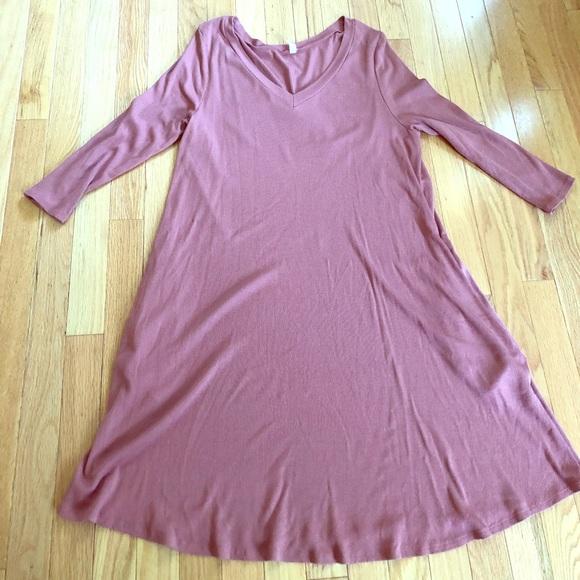 Pinkblush Dresses & Skirts - NWOT PinkBlush Maternity dress
